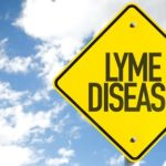 "What Are Lyme Disease Symptoms? ""It's all in your head…""?"